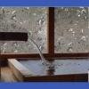 window static film