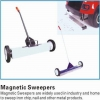 Magnetic Sweeper,convenient magnetic sweeper