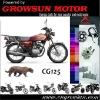 156FMI engine parts carburetor