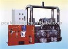Type BLRZ Hot-end Coating Machine