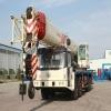 70Ton Truck Crane