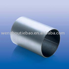 strut bar rubber bushing