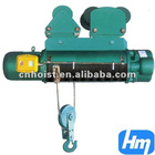 3T Explosion-proof Electric Wire Rope Hoist