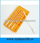 Silicone Ice-lolly mold, Silicone ice ice cube