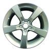 aluminum alloy wheel/rim