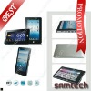 #NEW#MSC-006 tablet pc with 7inch touch screen,MSN, SKYPE, GMAIL,GPS,camera
