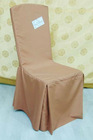 Chair cover for weddings & events 5 star hotels Chair cover