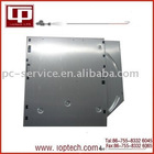 Laptop replacement intenal ATA SATA tray loading DVDRW burner UJ885
