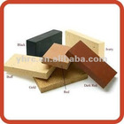 Excellent Refractory material For high Temp Furnace and kiln