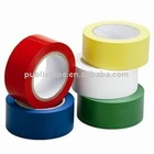 Strong PVC pipe wrapping adhesive tape