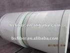 non woven Polyester mat for APP&SBS
