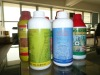 High quality Pesticide supplier including: Herbicide, Insecticide, Fungicide, PGR