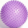Massage ball BM002-Fitball/Exercise balls/Swiss ball/birthing ball/fitness ball/gym ball/stability ball/therapy ball/yoga ball