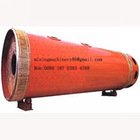 ISO9001:2010 Ball Mill