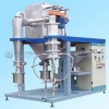 JZL Fluidized Bed Airflow Pulverizing Classifier air Jet Mill,airflow,fluidized bed classifier,airflow pulverizing classifier
