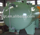 glass lined tank,glass lined storage tank, storage tank