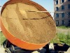 2012 super quality compound fertilizer equipment (Capacity:1-70TPH)
