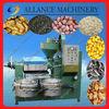 Cheap price soybean oil extraction equipment