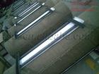 AMS 4928/4911 Titanium Non-alloy Ingot for Aerospace or Military use