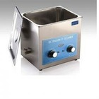CE approved digtal timer & heater ultrasonic cleaner