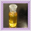 Tocopherol (Vitamin E)