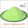 Optical brightener KSN for plastic 7128-64-5