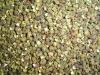 pericarpium zanthoxyli