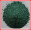 Phenolic Moulding Compound