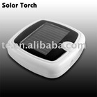SL278B mini solar torch