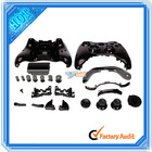 Black For Xbox 360 Wireless Controller Case (84004395)