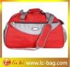 Travelling bag,travel bag set