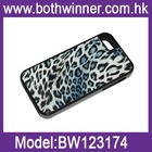 PC Cooleye skin case for Iphone 5