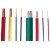 BV-Single core insulation pvc electric wire