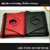 2012 Newest easy folio stand leather case For google nexus 7 cover, For google nexus 7 cover