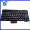Grade A+ for R60 R60E R60I R61 R61E R61I Laptop US Keyboard