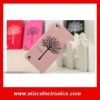 Ginkgo Tree mobile phone case for iPhone4 4S