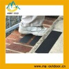 Safety Anti Slip Tape for Stairs
