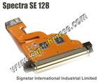 Low price! Spectra SL/SM/SE 128 head