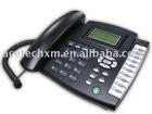 Sip Phone(Voip Phone,IP Phone)
