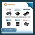 intergrated circuit ic chip TMS320LF2407APGEA