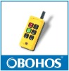Hoist Control Switch HS-6