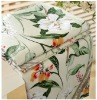 mulberry silk quilt