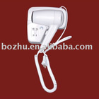 BZ-2005A hair & skin dryer