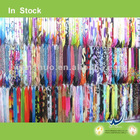 In Stock Cheap Silk Scarves