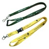 ECO Friendly Lanyard, neck strap, gift