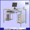 Durable computer stand MGD-06-009