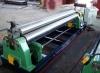 Mechanical Symmetrical Rolling Machine