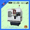 CNC Machine Center - VD-611F