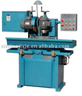 Best quality MDJ-03 Electromagnetism Grinding Machine