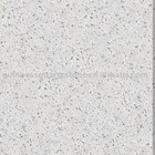 GNS Mirror Quartz Slabs /Crystal quartz stone slab